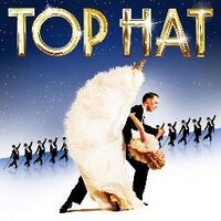 Top Hat The Musical | Social Profile
