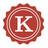 Kauffman Scholars
