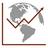 The profile image of AAEA_Economics