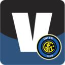 Inter VAVEL
