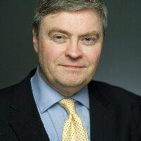 David C Bannerman   Social Profile
