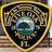 Live Oak Police Dept