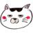 @uchineko_rin
