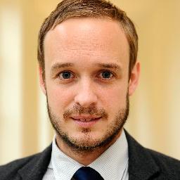 Sam Wallace Social Profile