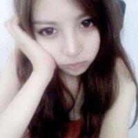 午後ティー☆ | Social Profile
