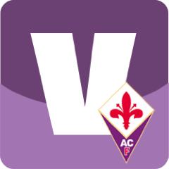 Fiorentina VAVEL Social Profile