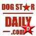 Dog Star Daily Social Profile