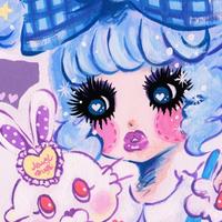 Mina | Social Profile