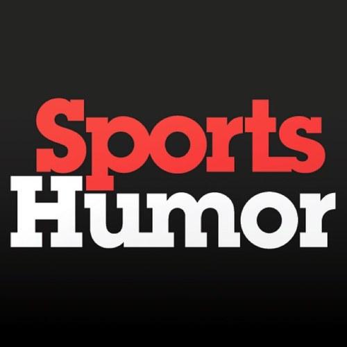 SportsHumor Social Profile