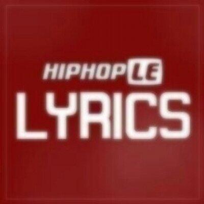 HiphopLE_가사 | Social Profile