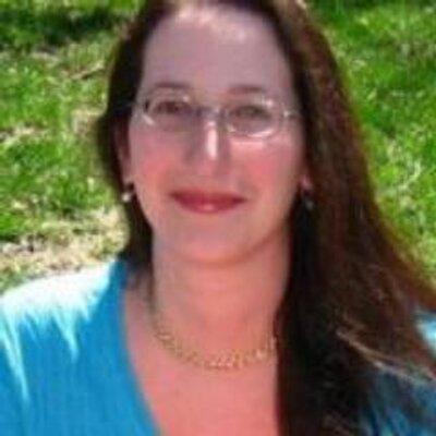 Debbie Bookstaber | Social Profile