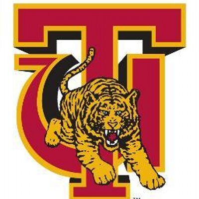 Tuskegee University | Social Profile