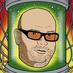Tim Bierman's Twitter Profile Picture