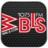 Visit @WBLS1075Music on Twitter