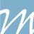 Medical Portal Live