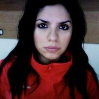Monica Estrada | Social Profile