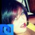 Mearie Elizabeth's Twitter Profile Picture