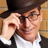 Joel Goldman | Social Profile