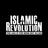 IslamRevlution profile