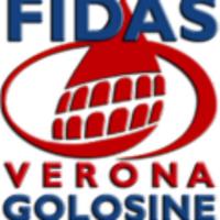 @Fidas_Golosine
