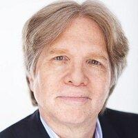 David S. Rose | Social Profile