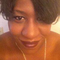 Afrodiziax♥Romantix | Social Profile