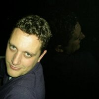 Nathan McKean | Social Profile