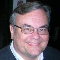Rev. Jack Elliott | Social Profile