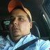 @elgordito_01