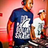 DJ Tay | Social Profile
