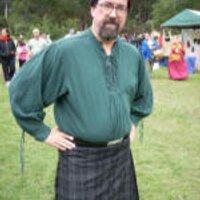 Todd Hawley | Social Profile