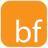 BFcreativegroup profile
