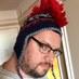 Hamilton Boardman's Twitter Profile Picture