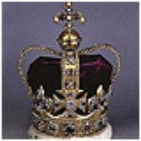 Royal Universe | Social Profile