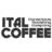 @italcoffee