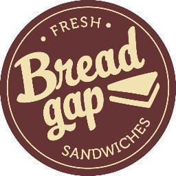 Bread Gap