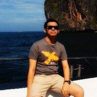 andi firman | Social Profile