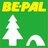 bepal_staff