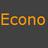 @econo