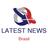 BR_latest_news