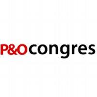 PenOcongres