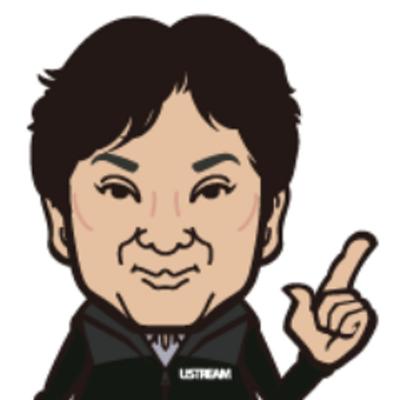 中川 具隆 | Social Profile