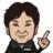中川具隆 Twitter