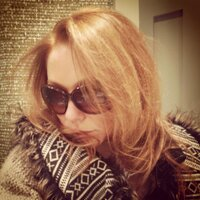Jayne Collins | Social Profile