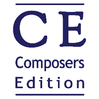@ComposersEd