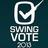SwingVote2013 profile