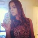 Amanda Brasil (@brasil_amandita) Twitter