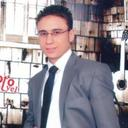 Mohamed syed (@0128485363) Twitter