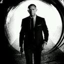 JB-007-££¤¥|} :-)(-: (@007Hugh) Twitter