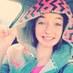 Shelby Davis's avatar